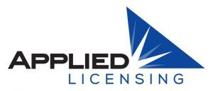 Applied Licensing