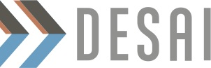 Desai_Logo