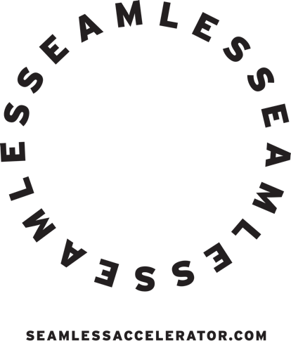 4154SG_seamless identity_sponsorship alternative_FNL