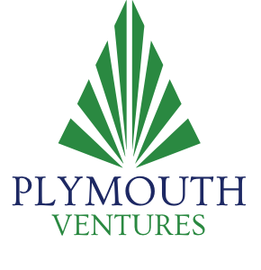 Plymouth Ventures