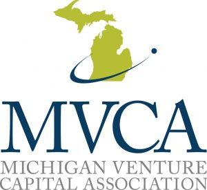 mvca_logo_stacked_cmyk