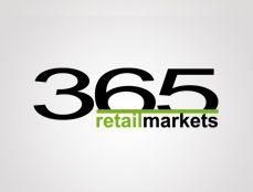 365market_logo