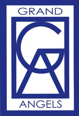 grand-angels-logo