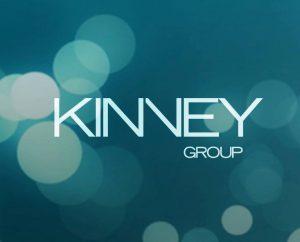 kinney-group-inc