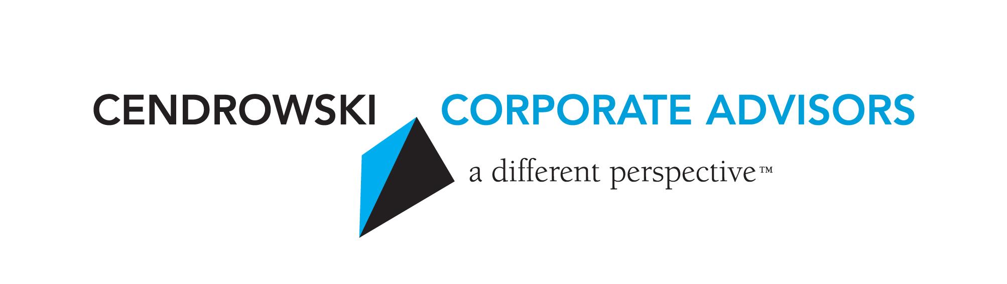 Cendrowski Corporate Advisors