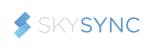 SkySync Secures Growth Funding Led by Plymouth Ventures