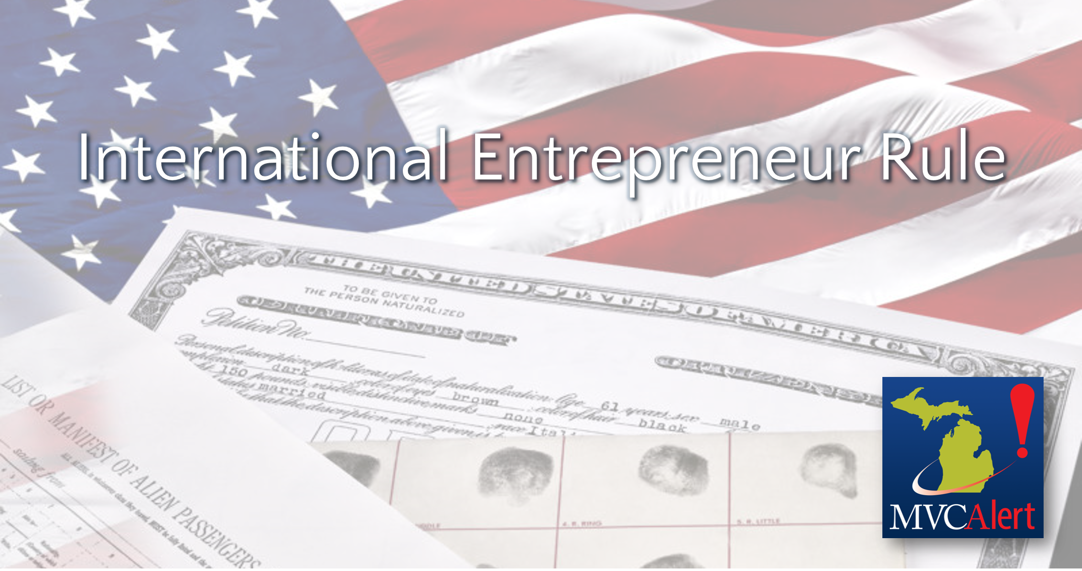 """entrepreneurship and international new ventures International new ventures in """"low tech"""" sectors: a dynamic capabilities  perspective  sector – an understudied context in international entrepreneurship."""