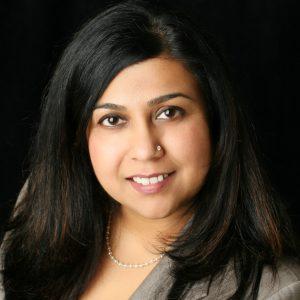 Sonali Vijayavargiya, Augment Ventures