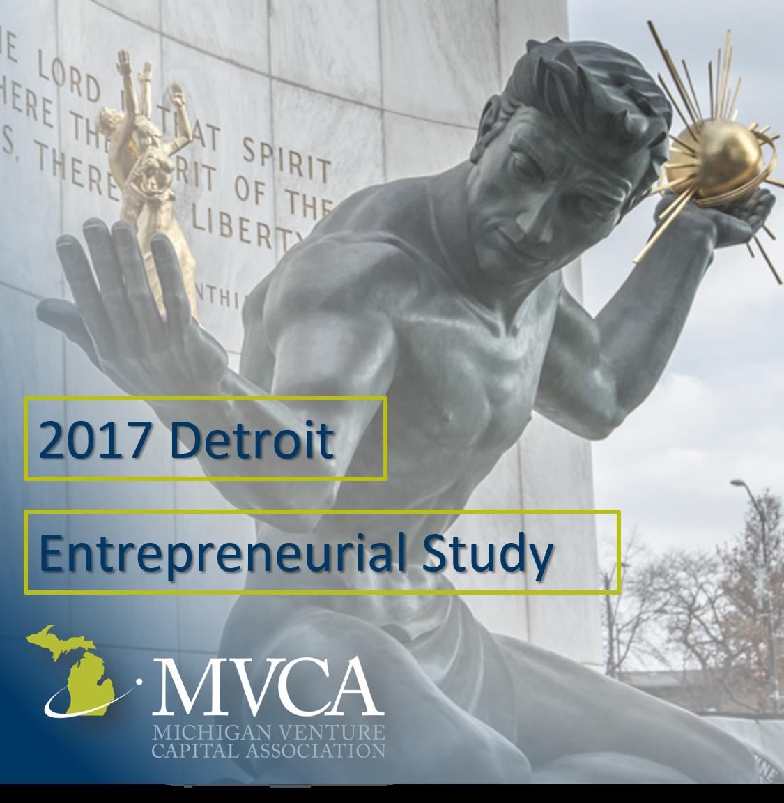 2017 Detroit Study Cover
